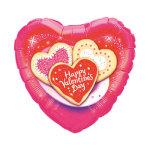 スウィートバレンタインズクッキー (14700)