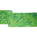 若葉シート30cm巾 (22123)