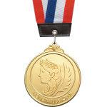 メダル 金 (56336)