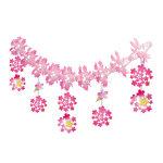 和桜ガーランド (10779)