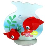 金魚スタンド (26233)
