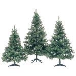 ヌードツリー 210cm (046163)