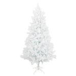 ホワイトツリー150? (005573)