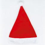 サンタ帽子 (046166)