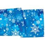 スノーシート90cm巾 (40508)