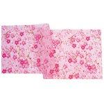 桜ラメシート30cm巾 (12044)