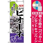 のぼり旗 (2704) ニューピオーネ [プレゼント付]
