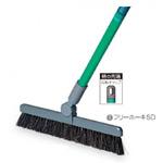 清掃用品 フリーホーキSD (CL-378-130-0)