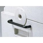 集積保管用ゴミ箱 ワイドペール用ハンドル (DS-221-500-0)