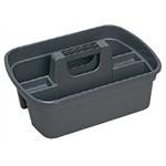 清掃用カートハウスキーパー用オプション ハンドキャディーSCA-246 (DS-572-700-0)