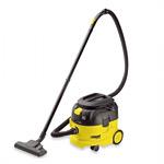電動清掃用品 乾式用掃除機 ドライクリーナーT9/1バッテリー (EP-589-209-0)