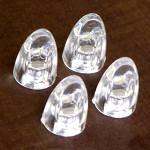 クリアマグネット M-5010 (clear-magnet-M5010)