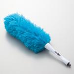 清掃用品 1 マイクロクラスター UP-4262