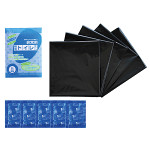 非常用簡易トイレセット 1袋5回分×60個入