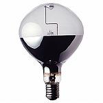 アイ セルフバラスト水銀ランプ 500W 反射形 (拡散形) E39 (BHRF110V500WH)