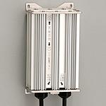 LEDサイン用電源 屋外用 12V/50W 10台入
