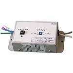 3色LEDコントロール装置 LU3-9B
