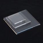 アクリルステージ (厚さ10mm) W70