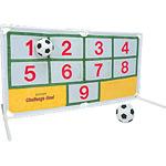 サッカーチャレンジゴール (41439***)