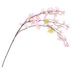 ミニシダレ桜