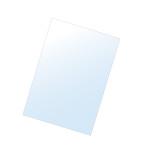 カーブサイン用透明カバー RX-65・75用