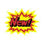 バクハツクラフトポップ13-4003 New!