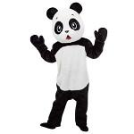 着ぐるみ パンダ