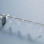 ラインプッシャー 6T4-30 (ハブラシ等用) (50個セット)