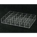 小物BOX 小 W445×D295×H73