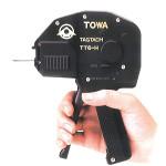 タグタッチ TT6-H