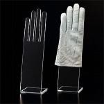 レディス用手袋ディスプレイ(2ケ入)