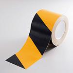 布トラテープ (セパ無) 100mm幅×25m巻 (374-081)