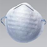 簡易マスク 50枚 1 ケース (379-02)