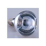 投光器用電球 100V用 500W (387-54)