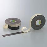 自己融着テープ (セパ付) 19mm幅×10m巻 (864-39)