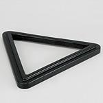 サインピラミッド専用ウェイト 867-75W 1台