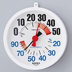屋外型温湿度計 (HO-111)