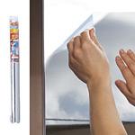 吸着窓シート (900×1200mm) (HO-130-2)