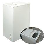 冷凍庫 (HO-540)