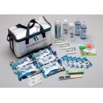 熱中症対策応急キットDX (HO-96)