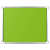 表示板取付ベース・表示板無 (ベース板のみ) 45×56cm (303-06)