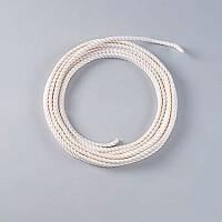 旗竿用ロープ 10M (372-15)