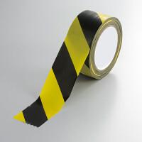ストライプテープ 黄/黒 (374-100)