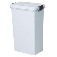 ごみ箱 (ポリ) 60リットル (375-22)