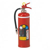 蓄圧式強化液消火器 (376-140)