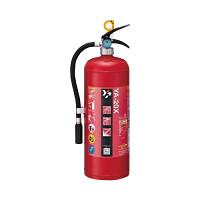 蓄圧式粉末 (ABC) 消火器 20型 (376-162)