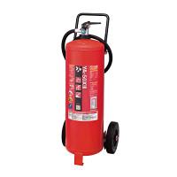 蓄圧式粉末 (ABC) 大型消火器 (376-163)