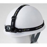 LEDヘッドライト (377-601)