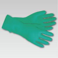 保護手袋 (ニトリルラテックス製) (379-271)
