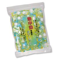 熱中飴タブレット (HO-145)